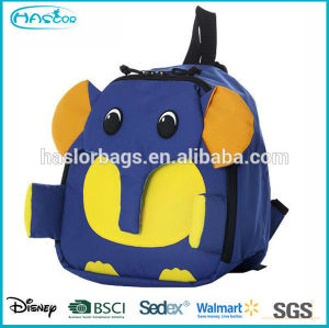 2015 Newest style cute carton animal patterns for a backpack