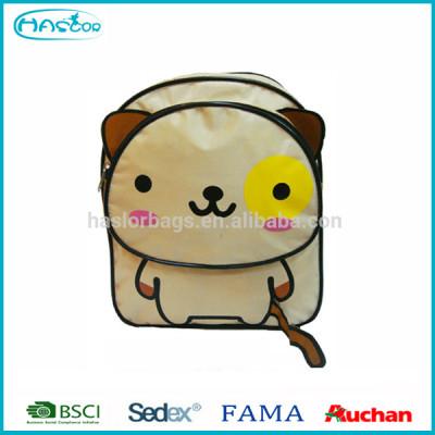 Kids Wholesale Cartoon Animal Mini Bags,Cute School Baby Backpack