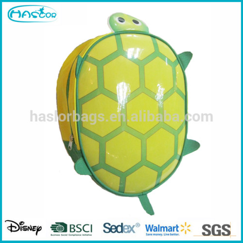 Wholesale Latest Fashion Kids Zoo Animal Backpack for School