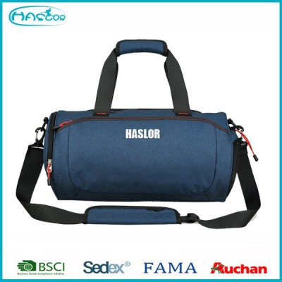 Travel Bag/Trolley Luggage with Shoe Compartment for Sale