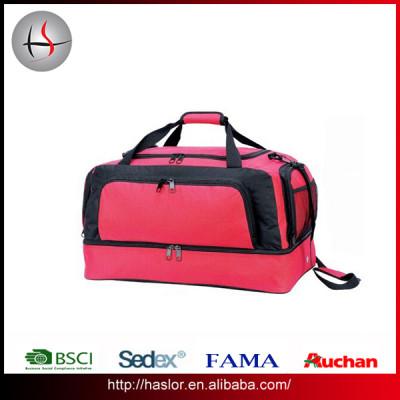 cheap new design sport bags duffel travel for wholesale sport duffle bag travel bag
