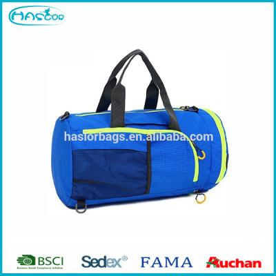 High quality Foldable Travel Bag for Travel, travel duffel bag