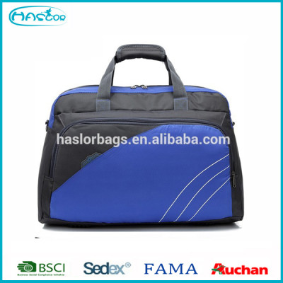Top quality factory price of travel bag, luggage travel bags