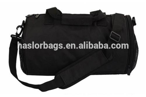 OEM Best Travel Bag/Travel Duffle Bag
