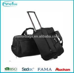 Bagages voyage sacs pour enfants / adultes