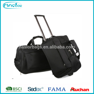 Luggage travel bags for kids/ adults