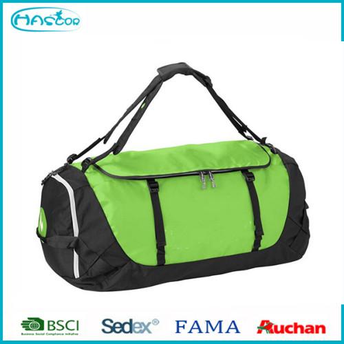 2016 papular design waterproof travel bag sports ourdoor bag
