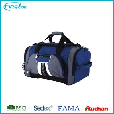 2016 papular design man sport bag travel bag