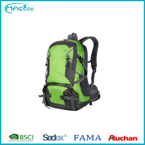 2016 duffel bag with the latest design sports bag