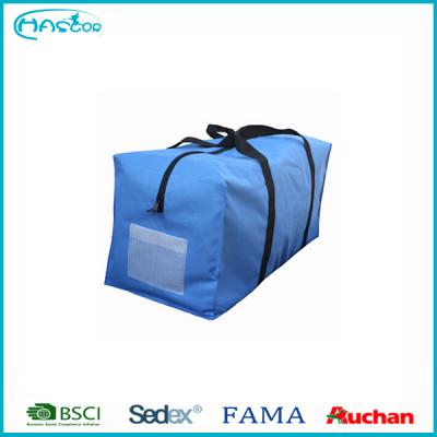Hot sell 2016 Big Travel Bag Strong Rucksack bag