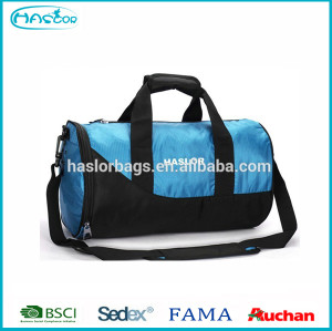 Promotional fencing bag sport , canvas sport bag, sport bag