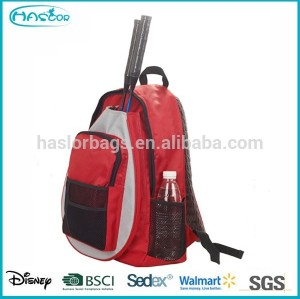 Custom Fashion Leisure Tennis Racket Bags