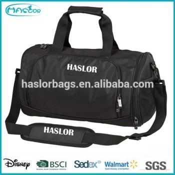 2015 date designer meilleur sac sport quanzhou avec prix usine