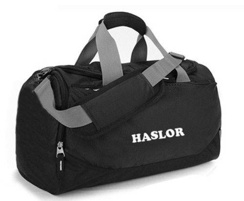 Customized sports duffle bag & duffle bag handbag