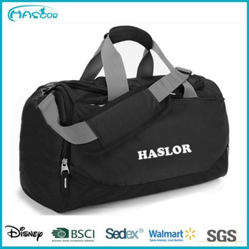 Designer custom durable waterproof duffel bag