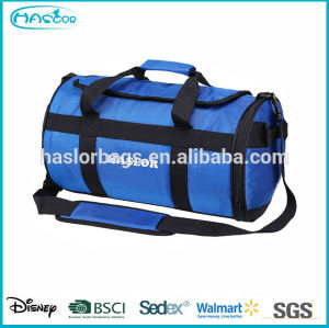 2014 fashion cheap custom wholesale gym bag