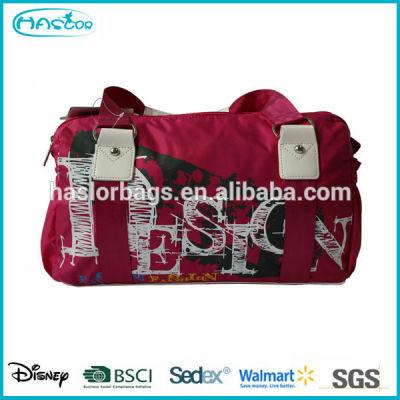 Cheap hot fashion lady handbag supplied by SeDex member