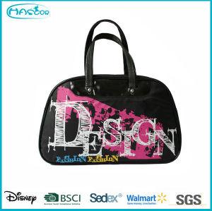2014 new model ladies' handbag at low price