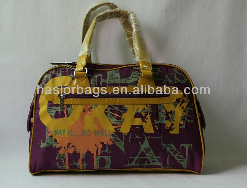 Fashion !! 2013 Latest Ladies Handbag