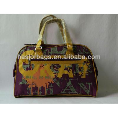 Latest Ladies Bag Most Popular Handbag Brand