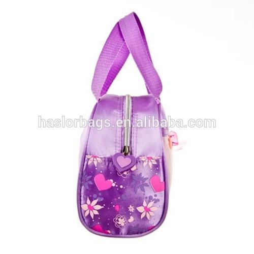 Girls 2014 the most popular handbag