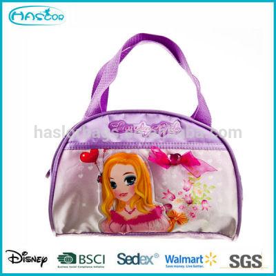 Cute Wholesale Handbag China for school