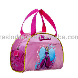 Waterproof Schoolbag Used for Handbag Kids School Bags