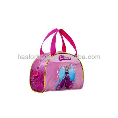 Waterproof Schoolbag Used for Handbag Kids School Bags