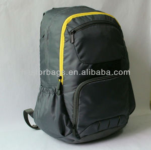 Leisure and Spots Bag Costom Backpack