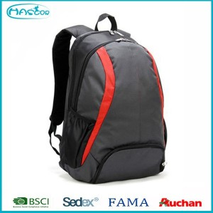 Wholesale Custom Waterproof Pro Sports travelling Backpack Bag