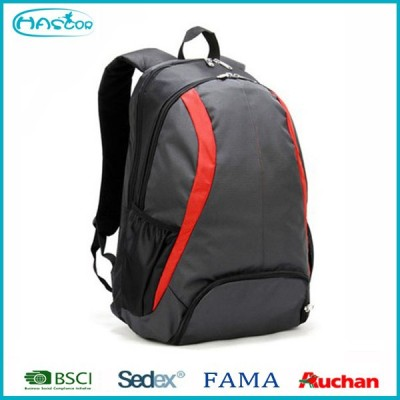 Wholesale Custom Waterproof Pro Sports travelling Backpack Bag