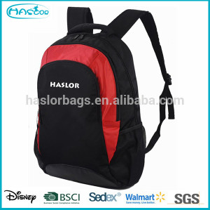 2016 Wholesale Latest Fashion Waterproof Sports Backpack