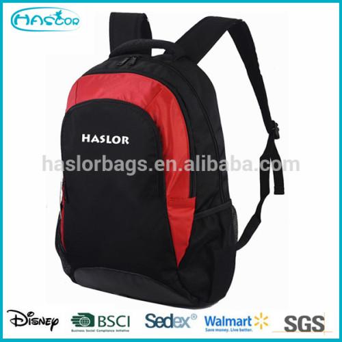 2016 Wholesale Latest Fashion Waterproof Sports Backpack