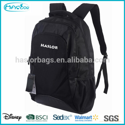 Wholesale Custom Waterproof Pro Sports Travelling Massage Backpack Bag