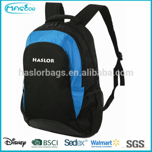 Custom Fashion Wholesale Waterproof Sports Backpack