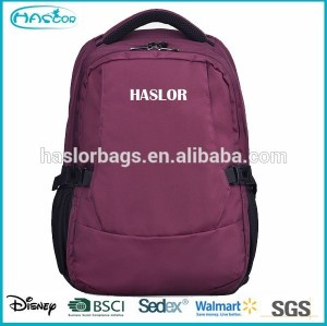 2016 fashion new designer bag with factory price for teen