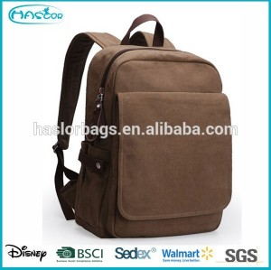 High Quolity of Canvas Duffel Bag for Men