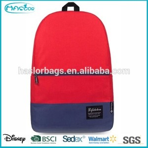 school backpack china for college girls