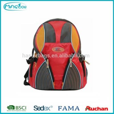 2015 New design custom sports backpack