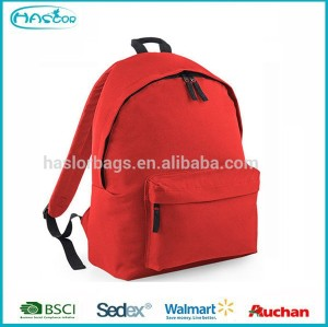 China Manufacturer Simple Style Pro Sport Backpack