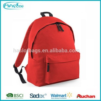 Chine fabricant Style Simple Pro Sport sac à dos