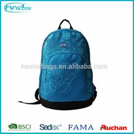Best seller sacs et sacs à dos scolaires avec SeDex vérification