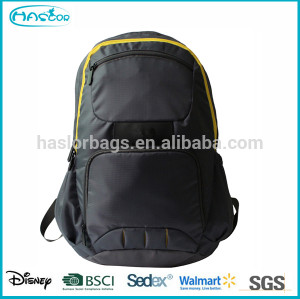 2016 fashion design Custom made wholesale school backpack
