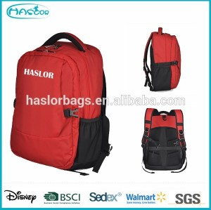 New Arrival High Quality backpack manufacturers china /china backpack