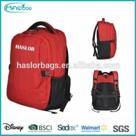 Nouvelle arrivée de haute qualité sac à dos fabricants de porcelaine / chine sac à dos