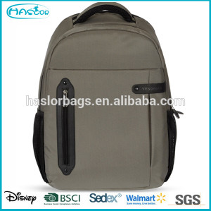Wholesale custom waterproof raw material backpack with high -capacity