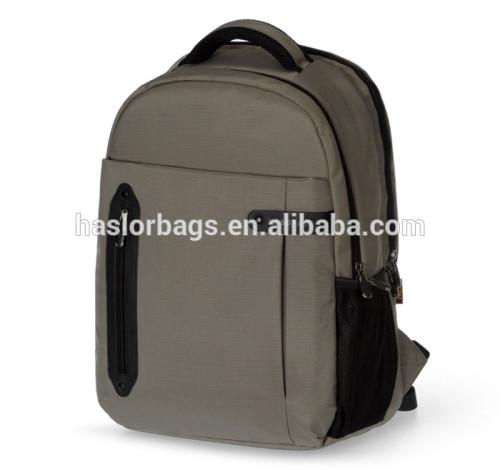 Wholesale custom waterproof raw material backpack with high -capacity