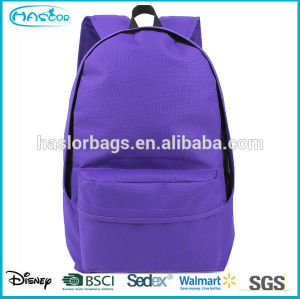 Colorful durable and waterproof backpack bulk for sport & leisure