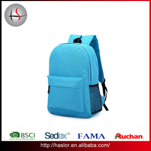 Fashion Computer Bag Customized Laptop Bag Backpack