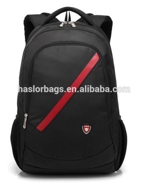 Top quality foldable outdoor hiking backpack, BACKPACK